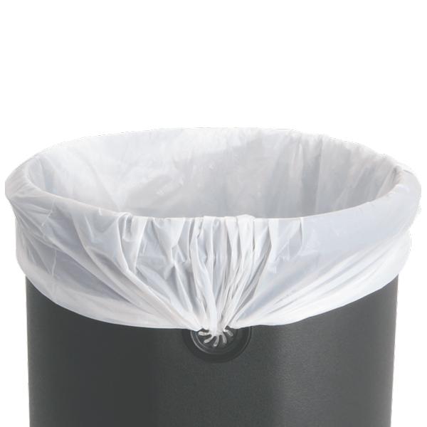 Современное мусорное ведро EKO 9225